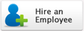 Hire an Employee
